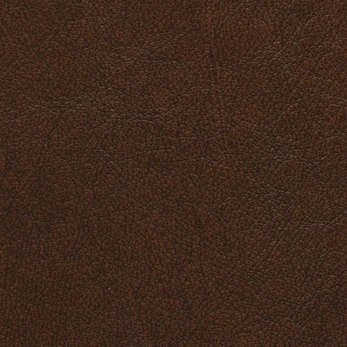 CAL-BUT Calypso Genuine Leather Butternut Brown