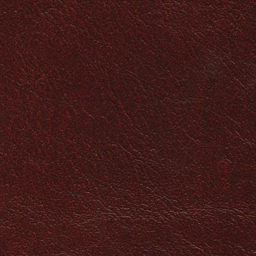 CAL-RAZZ Calypso Genuine Leather Razz Berry