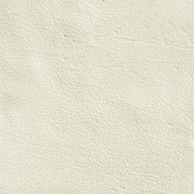 Caprone Genuine Leather Bleached Almond