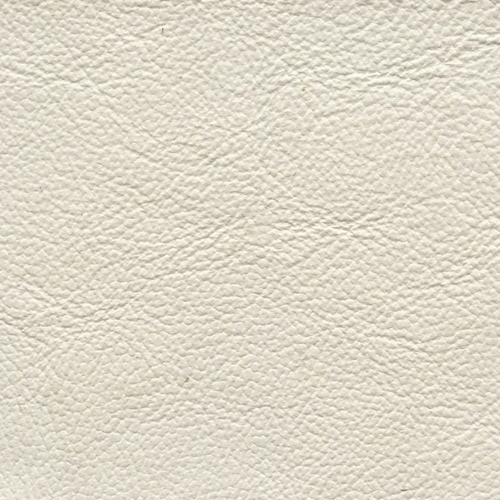 Caprone Genuine Leather Blonde