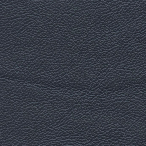 Caprone Genuine Leather Blue Ridge