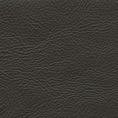 Caprone Genuine Leather Brunette