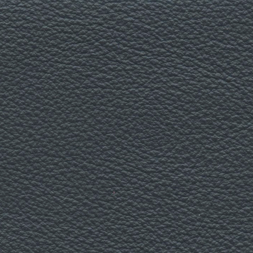 Caprone Genuine Leather Charcoal