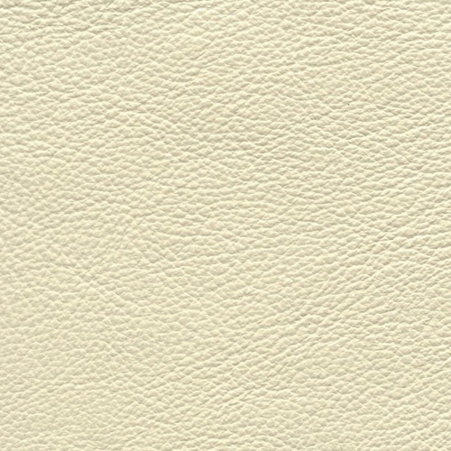 Caprone Genuine Leather Corn Meal