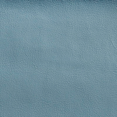Caprone Genuine Leather Denim
