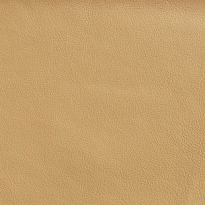 Caprone Genuine Leather Dry Sea Grass