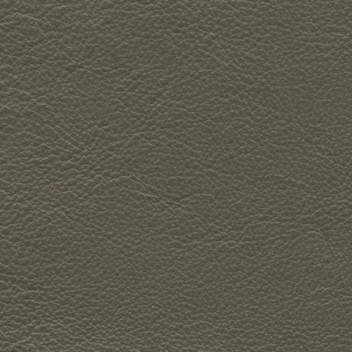 Caprone Genuine Leather Fashion Grey