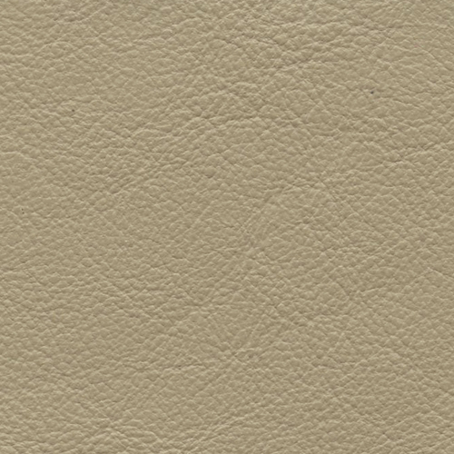 Caprone Genuine Leather Ginger