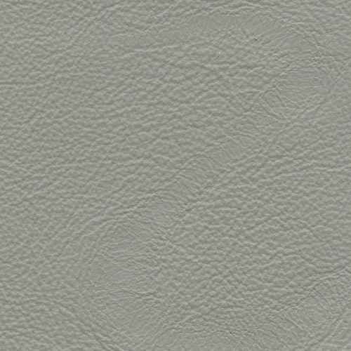 Caprone Genuine Leather Gray Dawn
