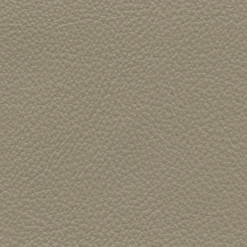 Caprone Genuine Leather Khaki