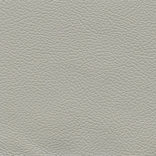 Caprone Genuine Leather Livid Grey