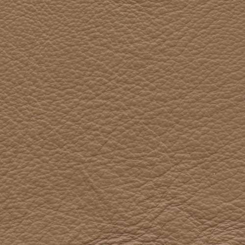 Caprone Genuine Leather Maple