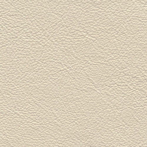 Caprone Genuine Leather Meringue