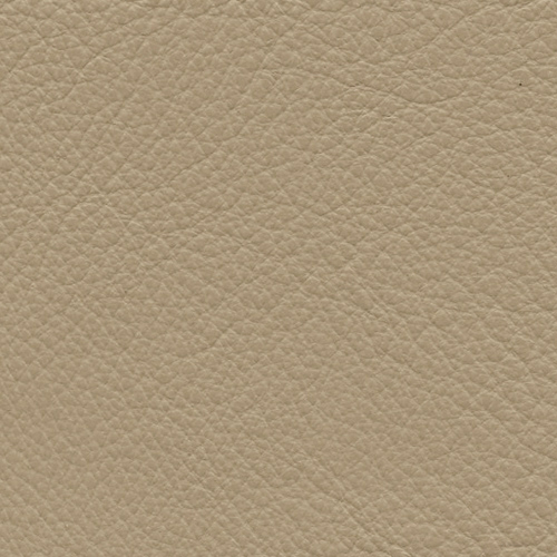 Caprone Genuine Leather Peanut