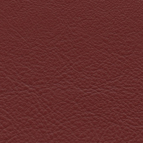 Caprone Genuine Leather Pomegranate