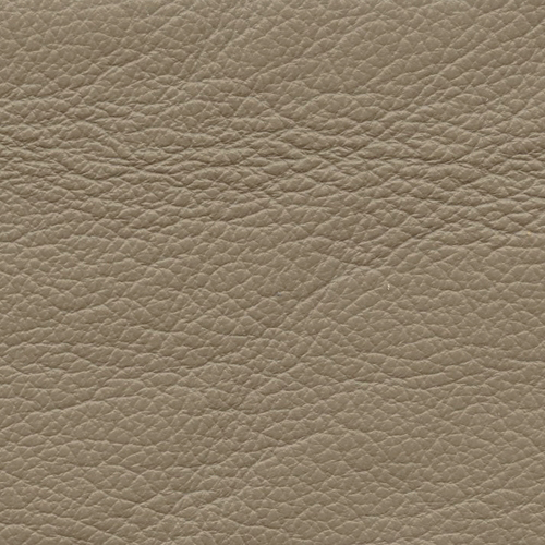 Caprone Genuine Leather Sandy Hill