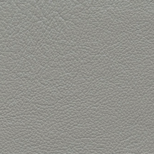 Caprone Genuine Leather Somber Grey