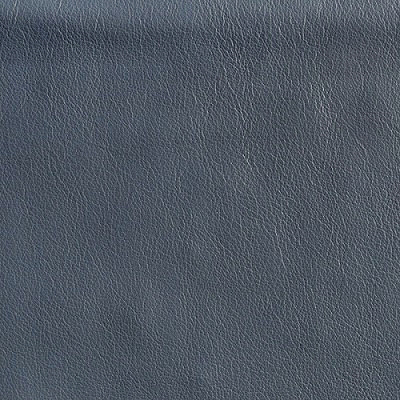 Caprone Genuine Leather Specific Blue