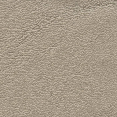 Caprone Genuine Leather Stonedge
