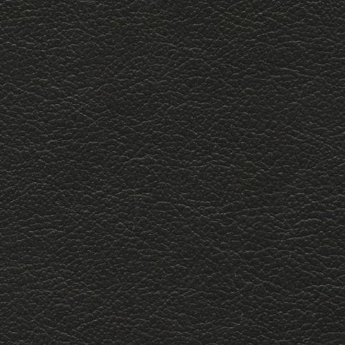 Salvador Genuine Leather Asphalt