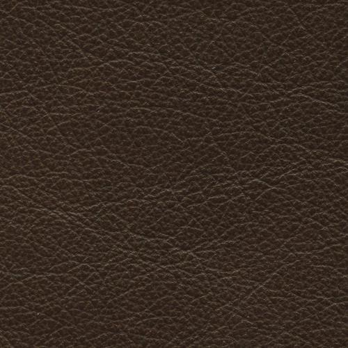 Salvador Genuine Leather Black Oak