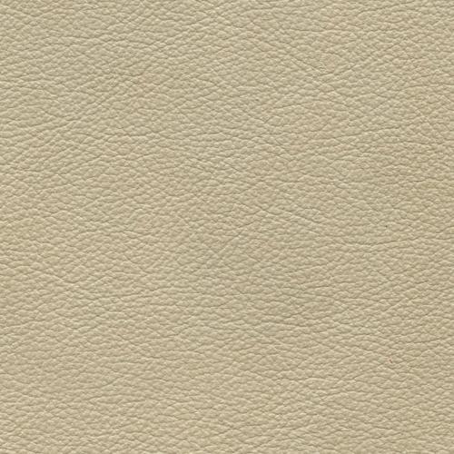 Salvador Genuine Leather Blonde