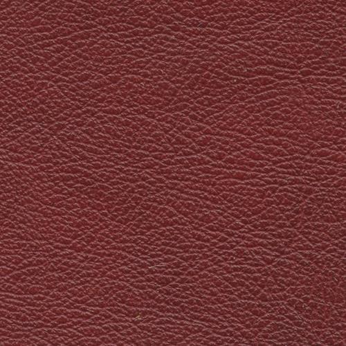 Salvador Genuine Leather Caboose