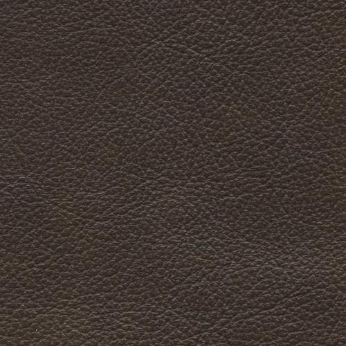 salvador genuine leather
