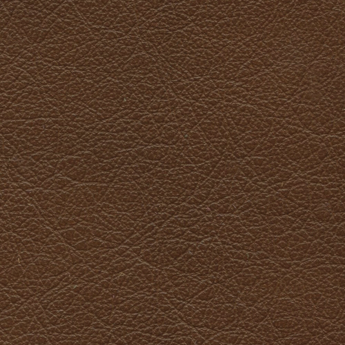 Salvador Genuine Leather Copper
