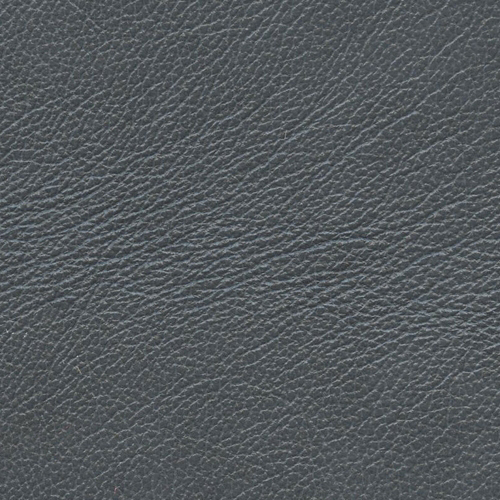 Salvador Genuine Leather Flannel