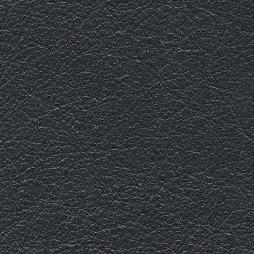 Salvador Genuine Leather Indigo