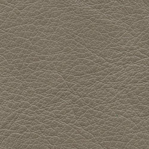 Salvador Genuine Leather Mushroom