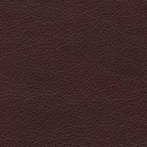 Salvador Genuine Leather Rosetta