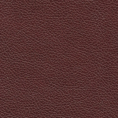 Salvador Genuine Leather Rouge