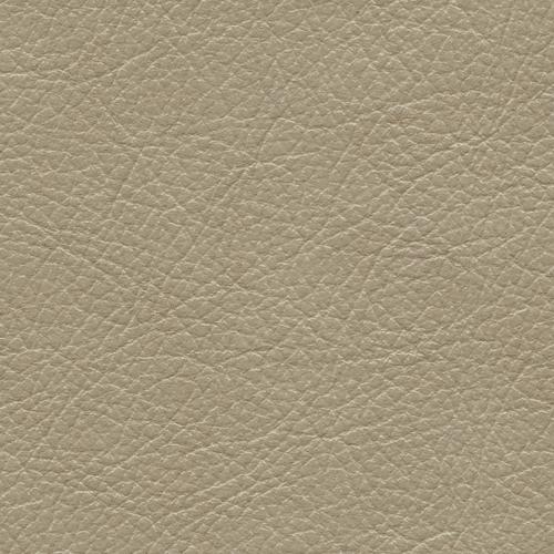 Salvador Genuine Leather Suede