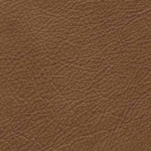 stargo genuine leather