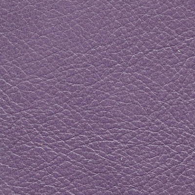 purple and pink genuine leather