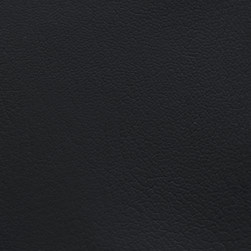 MBL-7292 Corinthian Automotive Vinyl Ebony