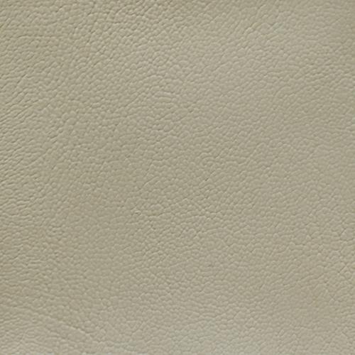 MBL-7462 Corinthian Automotive Vinyl Light Cashmere