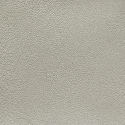 MBL-6985 Corinthian Automotive Vinyl Shale