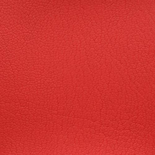MBL-7921 Corinthian Automotive Vinyl Torch Red