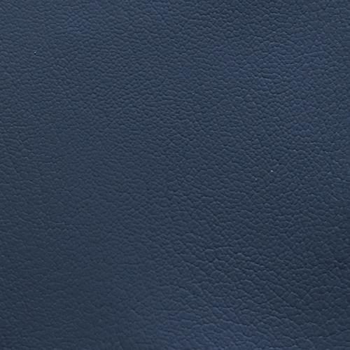 MBL-7290 Corinthian Automotive Vinyl Tuxedo Blue