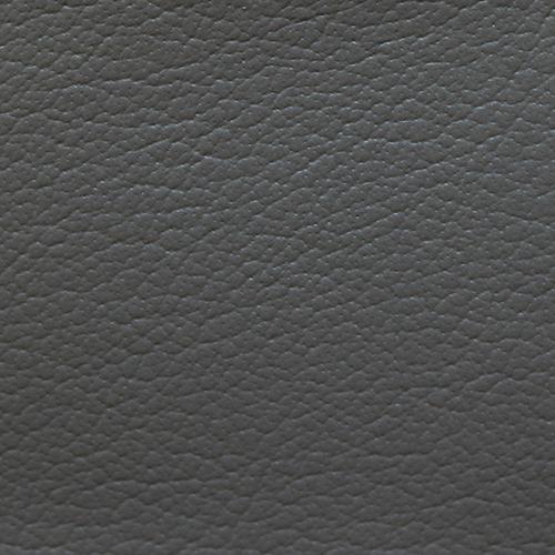 MBL-7222 G Grain Automotive Vinyl Dark Graphite