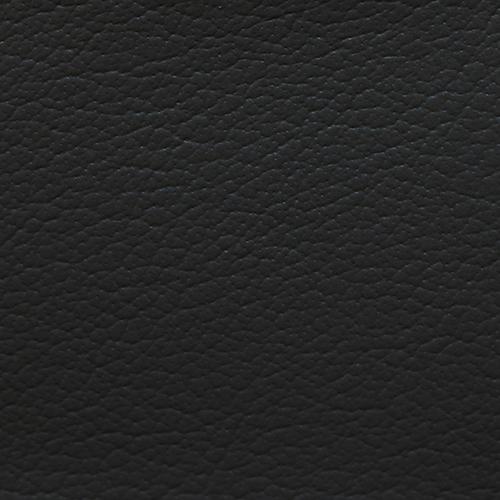 MBL-7227 G Grain Automotive Vinyl Ebony