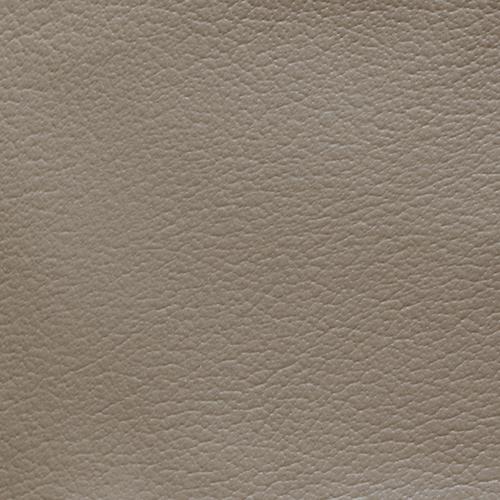 MBL-7221 G Grain Automotive Vinyl Medium Parchment