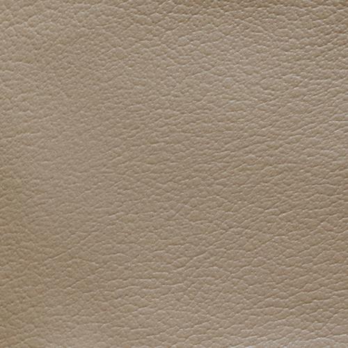 MBL-7167 G Grain Automotive Vinyl Medium Prairie Tan