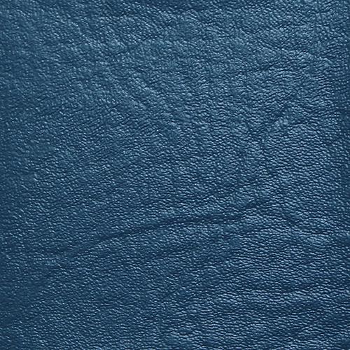 MBL-6812 Heidi Automotive Vinyl Lapis Blue