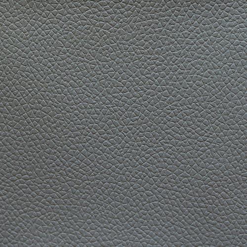 MBL-7695 Longitude Automotive Vinyl Dark Titanium