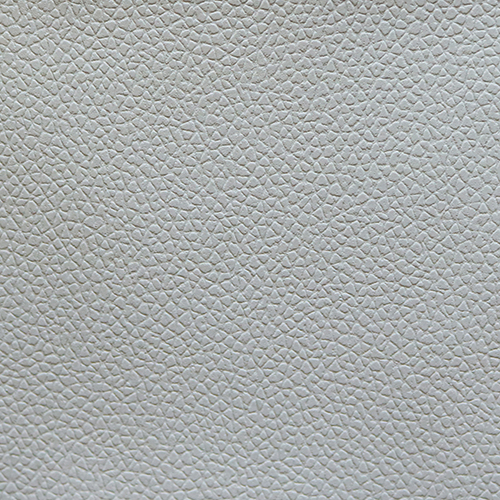 MBL-7694 Longitude Automotive Vinyl Light Titanium