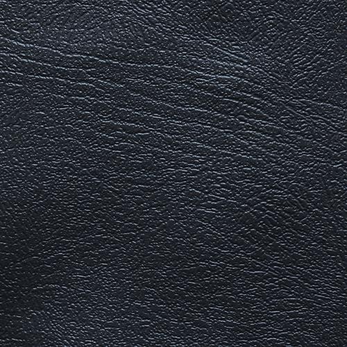 MBL-9810 Monticello Automotive Vinyl Black